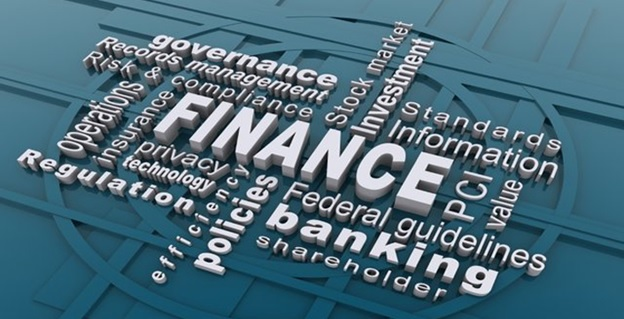 Choosing a Financial Planner for Your Future Retirement