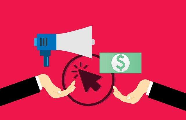 PPC Advertising: Why It Still Makes Sense Despite the Odds