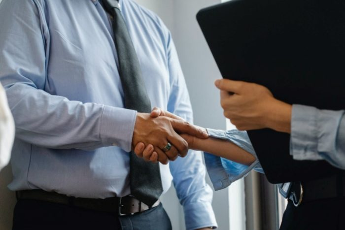 Key Strategies to Build Client Relationships for Financial Planners